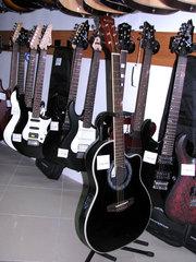Гитара Sonata SP-721 CEQ