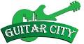 GuitarCity.by,  магазин музыкальных инструментов