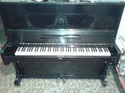 СРОЧНО!!! Пианино  490 000 руб
