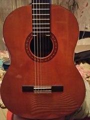 Гитара 3/4 Hohner HC 03  3/4