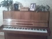 Пианино Беларусь в хорошем состоянии