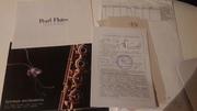 Pearl Флейта