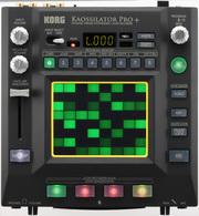 Korg Kaossilator Pro +